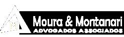https://montanariadvocacia.com.br/frontend/assets/images/logo/01_logo.png
